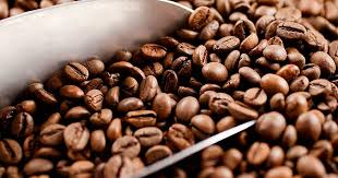 Кофе в зёрнах по ГОСТу и кофе в магазинах