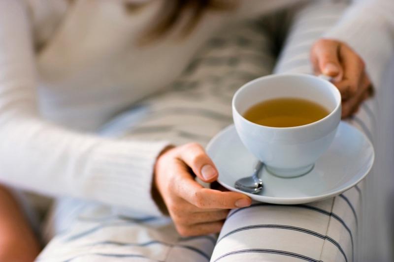 Как правильно пить чай, или какие ошибки мы чаще всего совершаем его употребляя