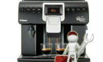 Памятка по профилактическому обслуживанию кофейной техники