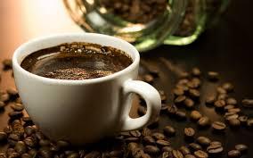 Разграбление себя: о чем не расскажут производители кофе