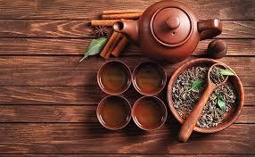 Ученые назвали неожиданную пользу чая