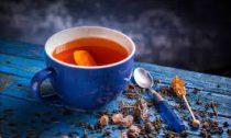 Тенденции в мире чая
