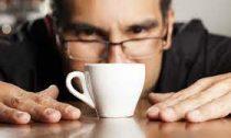 Диетологи уточнили, кому не рекомендуются кофейные напитки