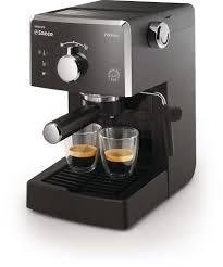 Как выбрать рожковую кофемашину? 10 советов от эксперта