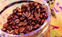 Как правильно упаковывать кофе