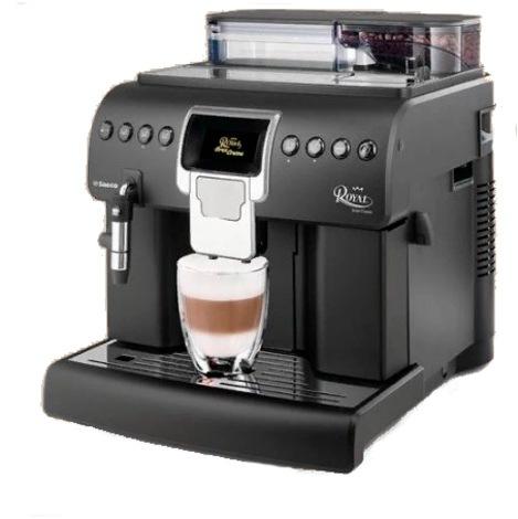 Аренда или покупка кофемашины для офиса – что выбрать?
