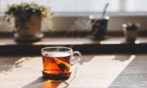 Горячий чай смертельно опасен – ученые