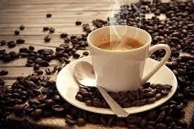 Кофе при простудном заболевании
