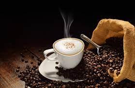 Кофе при ЭКО