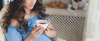 Сколько кофе на самом деле можно пить при беременности?