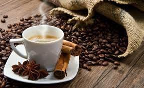 Какой кофе лучше пить?