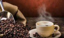 Как правильно заваривать кофе в зернах?