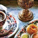 Традиции кофе в Тунисе