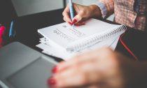 Как составить хорошее резюме для приема на работу