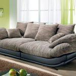 Как определиться с выбором дивана: полезные советы