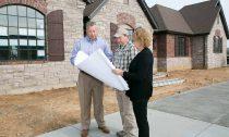 3 Улучшения дома в которые стоит вложить средства