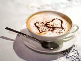 Кому кофе полезен, а кому нет?