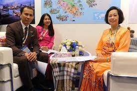Малайзия и кофе