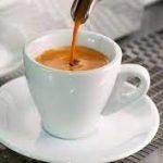 Традиции кофе в Испании и Португалии