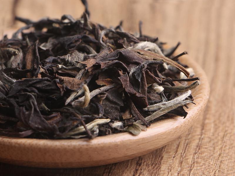 Количество проливов и качество чая – есть ли связь?