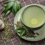 Как чай поможет похудеть без вреда для здоровья?