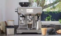 Как выбрать зерновую кофемашину? 5 советов от экспертов