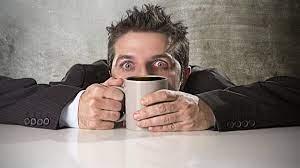 Ученые назвали три болезни, которые возникают от злоупотребления кофе