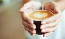 Не стоит пить кофе после пяти вечера