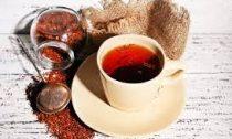 Африканский чай