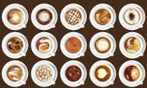 Разнообразие кофе