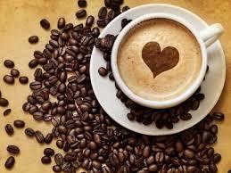 Какие 3 вида кофе используются во всём мире?