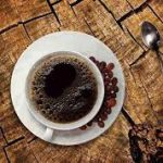 Всё, что вы хотели знать о кофе: польза и вред популярного напитка