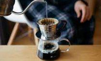 Памятка для приготовления кофе
