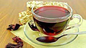 Природный энергетик против гипертонии и токсинов: полезные свойства чая