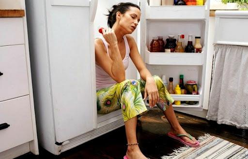 5 практических советов, как пережить жару