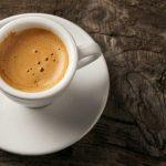Ученые: три чашки кофе в день могут продлить жизнь