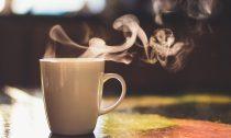 Кофе и зеленый чай могут продлить жизнь при диабете