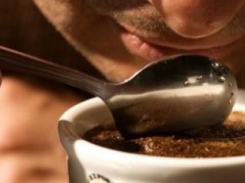 Кофе в генах: откуда берутся «кофеманы»
