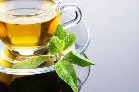 Полезен ли зелёный чай? Мифы и факты