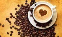 Ученые определили соединения, придающие кофе особые свойства