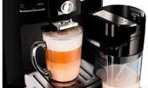 5 лучших недорогих кофемашин, которые могут все