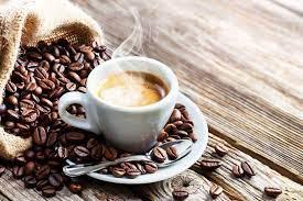 Избегать кофе при мигрени необязательно. Главное – знать меру