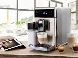 Какую кофемашину выбрать: для кофе в зернах или капсульную? 9 важных вопросов, чтобы не ошибиться
