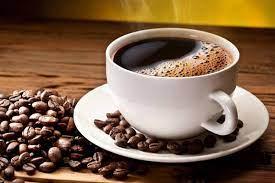 Кофе и нормальный вес снижают риск цирроза печени у алкоголиков