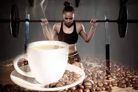Стоит ли пить кофе перед тренировкой