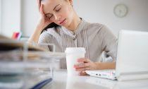 Что случится с организмом, если отказаться от кофе: 6 неожиданных последствий