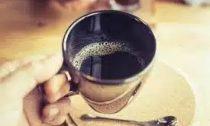 Кофе без кофеина оказался вреднее обычного