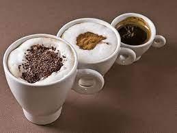 Неумеренное употребление кофе может быть опасным для мозга — крупнейшее исследование
