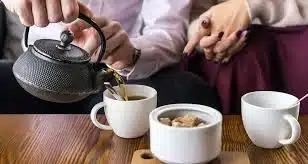 6 ошибок в заваривании чая, которые превращают его в яд
