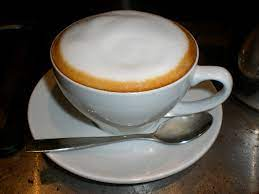 Капучино (Cappuccino)
